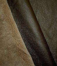 ткань искусственная дубленка купить в челябинске