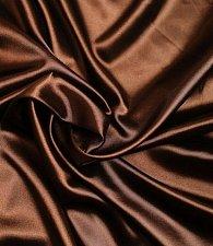 Купить ткань для пошива пижам купить промышленную швейную машинку в москве