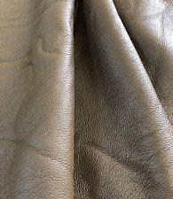 Ткань искусственная дубленка купить в челябинске как правильно мерить обхват груди