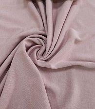 Купить ткань для рубашки екатеринбург двухсторонние молнии