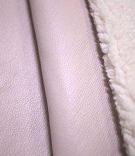 Ткань искусственная дубленка купить в челябинске состав флис