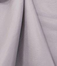 Ткань искусственная дубленка купить в челябинске джинсы оптом от производителя турция
