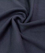 Купить трикотажные ткани в екатеринбурге материал лиоцелл что это такое
